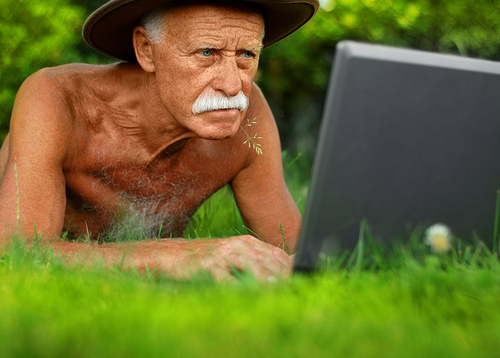 old-man-at-computer.jpg