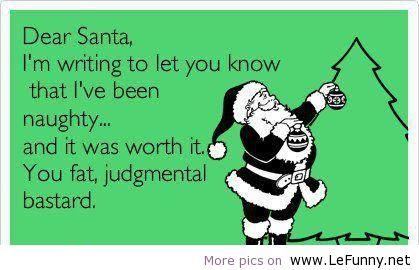 Funny-letter-to-Santa