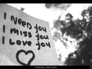 I-need-you-I-miss-you-I-love-you-3-love-10112773-1024-768