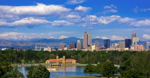 denver-skyline-from-city-park