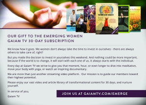 EmergingWomenCards-back