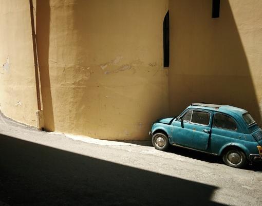 parkinghere