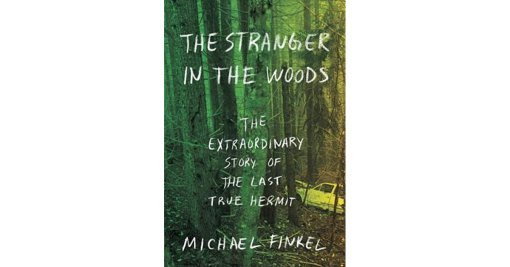 strangerinthewoodsbook