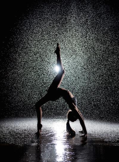 vanity_yoga2